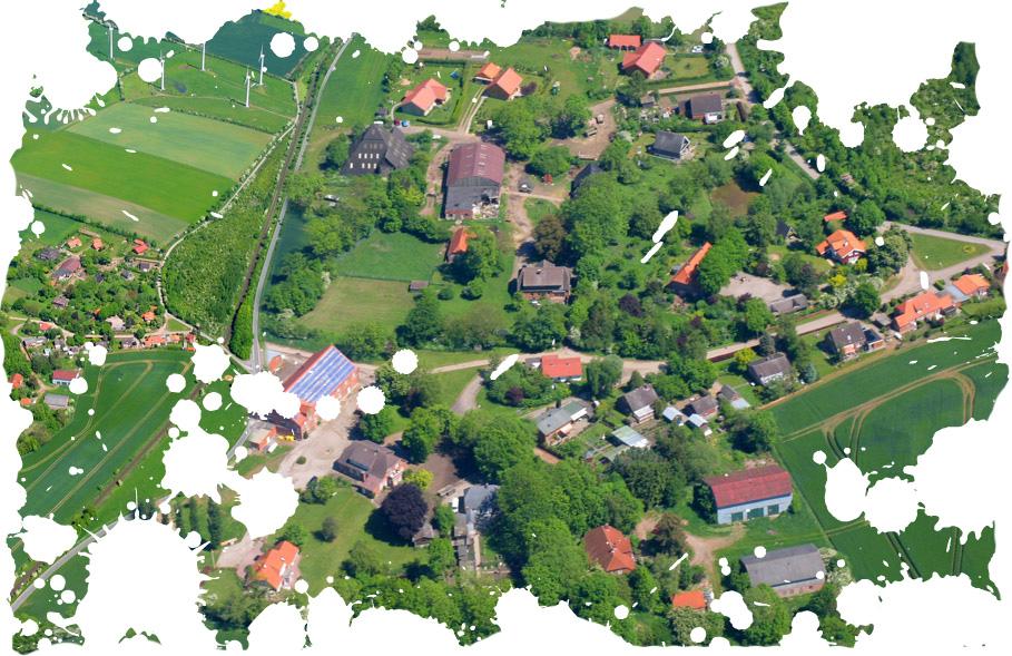 Heringsdorf Schleswig Holstein : rellin gemeinde heringsdorf ~ Watch28wear.com Haus und Dekorationen
